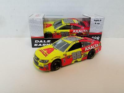 Brand New, 1/64 Action  2017 Chevy Ss, #88,  Axalta,  Dale Jr.