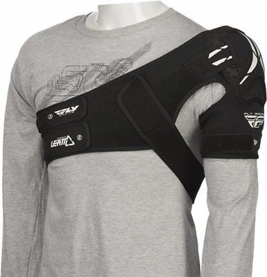 Fly Racing Shoulder Brace
