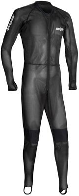 Cortech Mens Quick-Dry Air Undersuit
