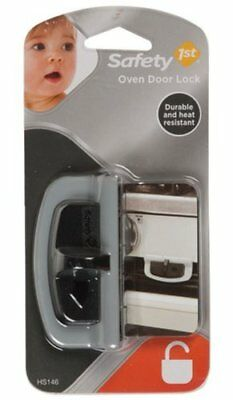 Safety 1st HS146 Oven Door Lock