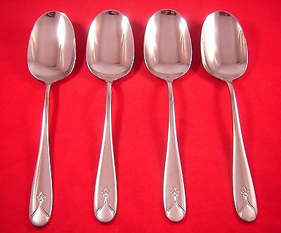 J A Henckels SAVANT STAINLESS Place Oval Soup Spoon 4493713