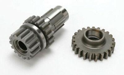 Andrews Close Ratio 3RD Third Gear Set For Harley Big Twin