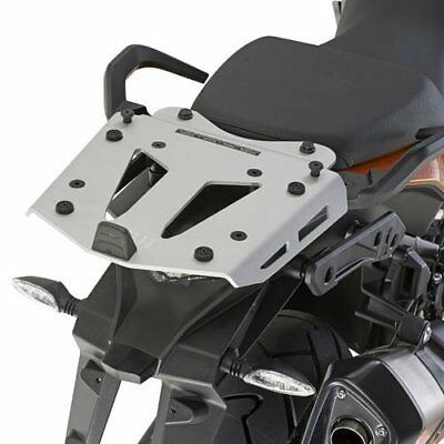 Givi Mounting Hardware Top Case (Sra7703)