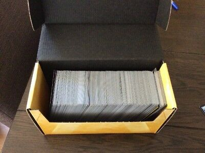 Huge Collection Of Magic Cards. From Various Sets; MM17, Zendikar, Armonkhet...