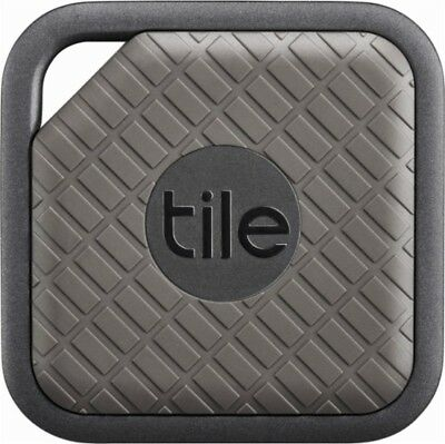 TILE Sport Pro Series Bluetooth Tracking Device iPhone Android Tracker Finder