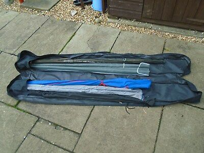 Fishing Rod Holdall 6ft