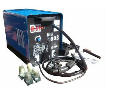 Compact Hot Easy Great Operational Feeiciency Outstanding Features Updated