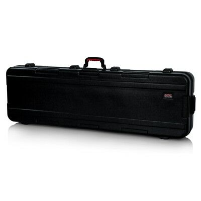 Gator 88 Note Keyboard Hard Case (Slim)