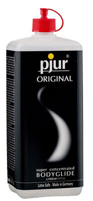 pjur Original 1000ml ab Lager