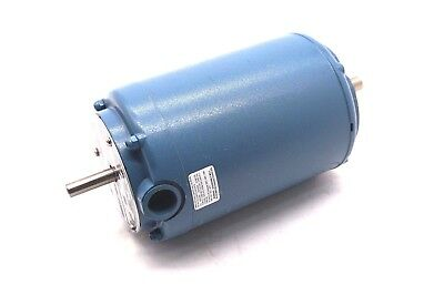New Superior Electric Ss400B-1073 Stepping Motor Ss400B1073