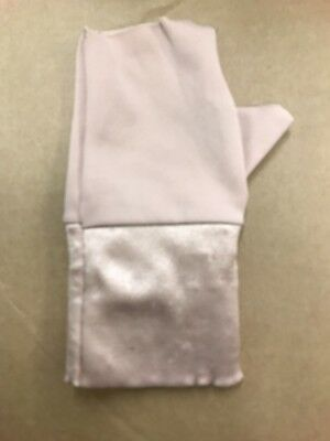 Handeze Original Therapeutic Craft Glove-Size 3