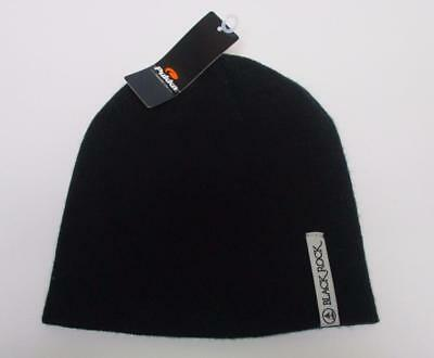 New Adult The Golf Club at Black Rock acrylic toque knit cap beanie by Pukka