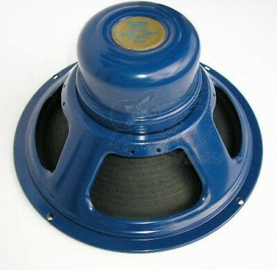 "Celestion Alnico Blue Bulldog 12"" 8 Ohm"