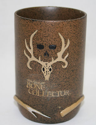 Bone Collector Bath Accessories - Tumbler Cup