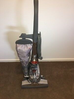 Kirby Sentria Upright Vacuum Cleaner