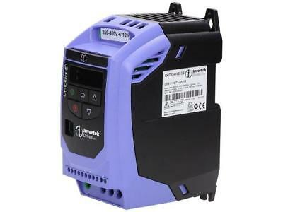ODE-2-14075-3KA12 Inverter Max motor power0.75kW Out.voltage3x400VAC