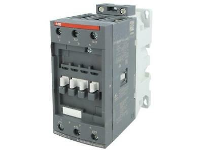 AF52-30-00-11 Contactor3-pole 24÷60VAC 20÷60VDC 52A NO x3 DIN, on ABB