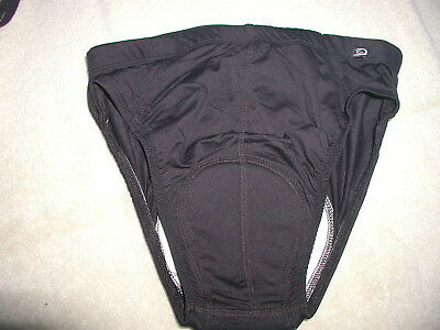 Crane Mens Underwear   Medium never worn