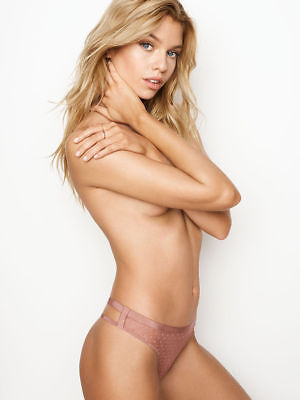 Stella Maxwell   glossy photo 10 to choose from