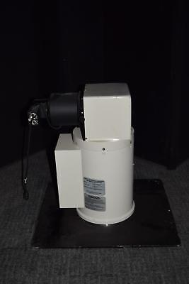 North American Imaging X-Ray Image Intensifier Model # Ai5794Sdp  (#1946)