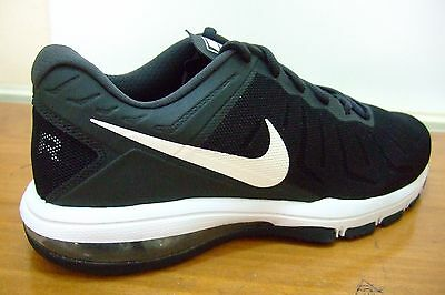 Mens Nike Air Max Full Ride Tr Training Trainers Uk Size 6.5 Sports Casual Gym