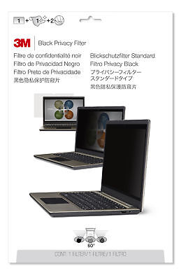 3M™ Privacy Filter for 27.00 inch Displays [582.00 mm x 364.00 mm]
