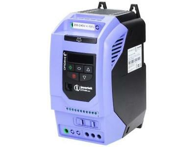 ODE-2-24400-3KA42 Inverter Max motor power4kW Out.voltage3x400VAC