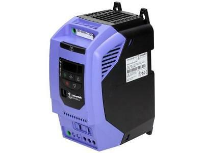ODE-2-24150-3KA42 Inverter Max motor power1.5kW Out.voltage3x400VAC
