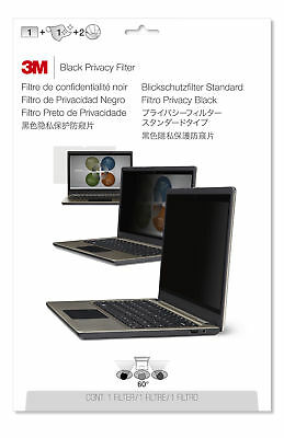 3M™ Privacy Filter for 26.00 inch Displays [551.00 mm x 344.00 mm]