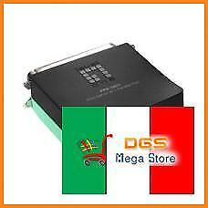 LEVEL ONE LevelOne FPS-1031 Server di stampa - Parallela [DGS-10852]