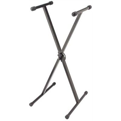 Stagg KXS-A4 Height Adjustable Keyboard Stand