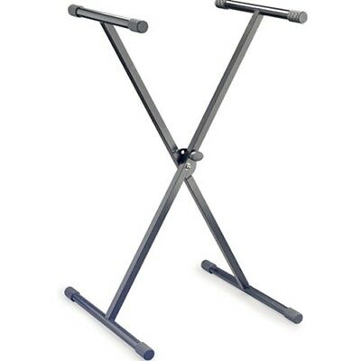 Stagg KXS-A2 X Style Keyboard Stand