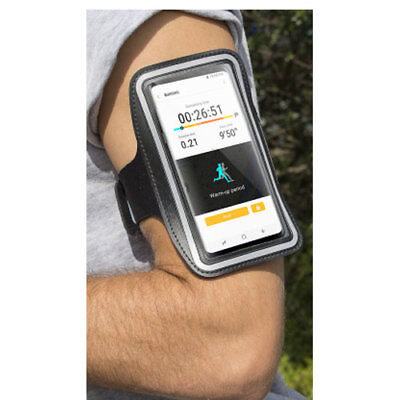 Universal Sports Running Gym Armband For Huawei Mate 10 Pro, Mate 10 Lite