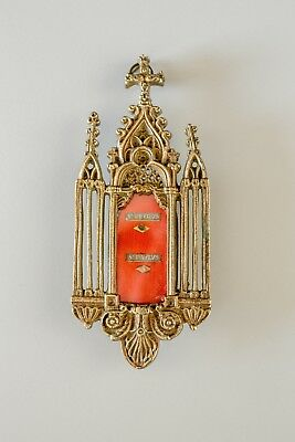 Multi relic of St. Peter and St. Paul