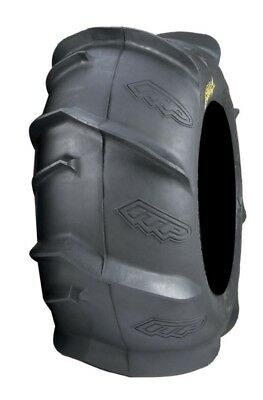 ITP Sand Star Tire  Part# 5000496
