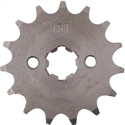 OUTSIDE DISTRIBUTING Drive Sprockets, 20 mm  Part# 10-0314-15
