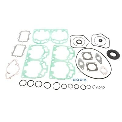 WINDEROSA Professional Complete Gasket Sets with Oil Seals  Part# 711278#