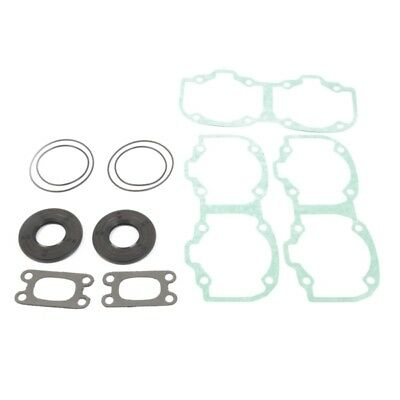 WINDEROSA Professional Complete Gasket Sets with Oil Seals  Part# 711277#