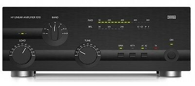 Acom 1010 Amplifier Linear for HF - SM TECHNOLOGY