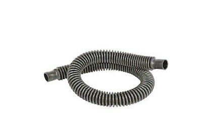 Belmed 5025 Scavenger Corrugated Breathing Tube for Dental N2O System