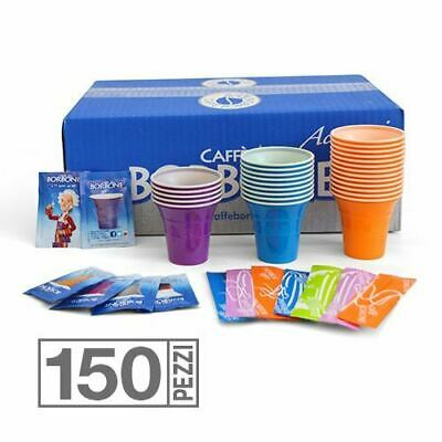 Videogioco Wwe 2K19 Ps4 Gioco Wrestling Game Playstation 4 Multilingue Italiano