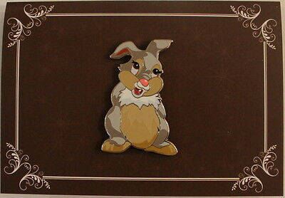 Thumper - If You Can't Say Something Nice - Acme/hot Art Ltd Release - Disney