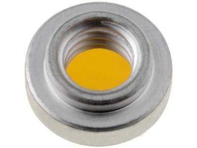 4x 123A-NUT-32 Fixing element Application123A-32 ATTEND