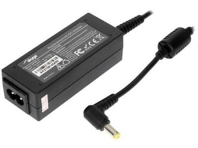 AK-ND-21 Pwr sup.unit switched-mode 19VDC 1.58A Out5,5/1,7 30W CPSUNOTAKY-07340