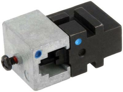 853400-8 Crimping jaws RJ11 6p/6p connectors Works with2-231652-0
