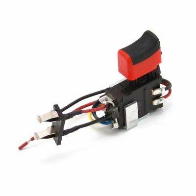 Craftsman  270001451 Drill/Driver Power Switch