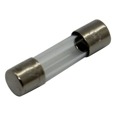 FUSE CERAMIC DELAYED T5AH250VP 5x20mm
