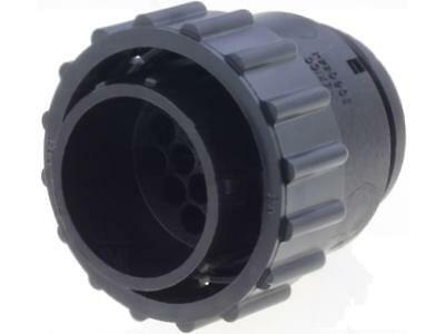 CPC-206044-1 Connector circular Series CPC Series 1 plug male PIN14 206044-1