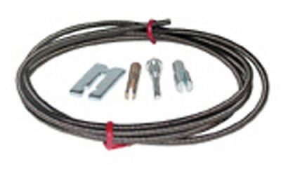 Motion Pro Speedo Cable Kit 01-0107