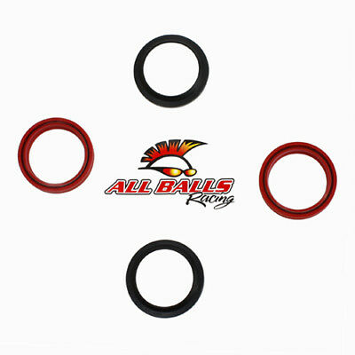 All Balls Fork and Dust Seal Kit 56-136